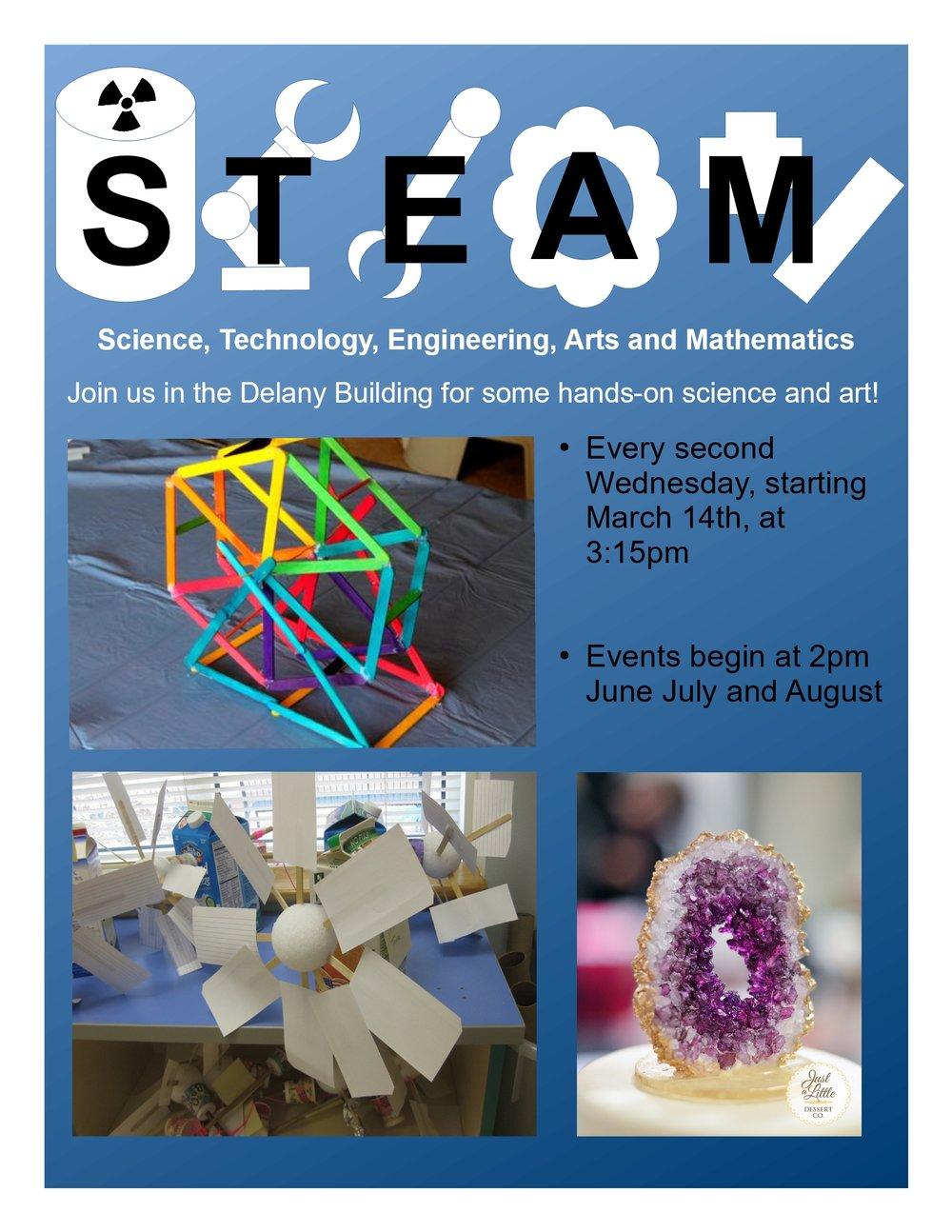 STEAM Science Poster.jpg