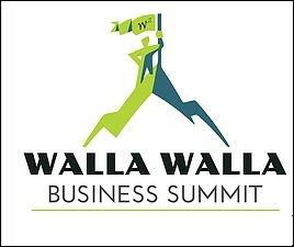 Walla Walla Business Summit.JPG