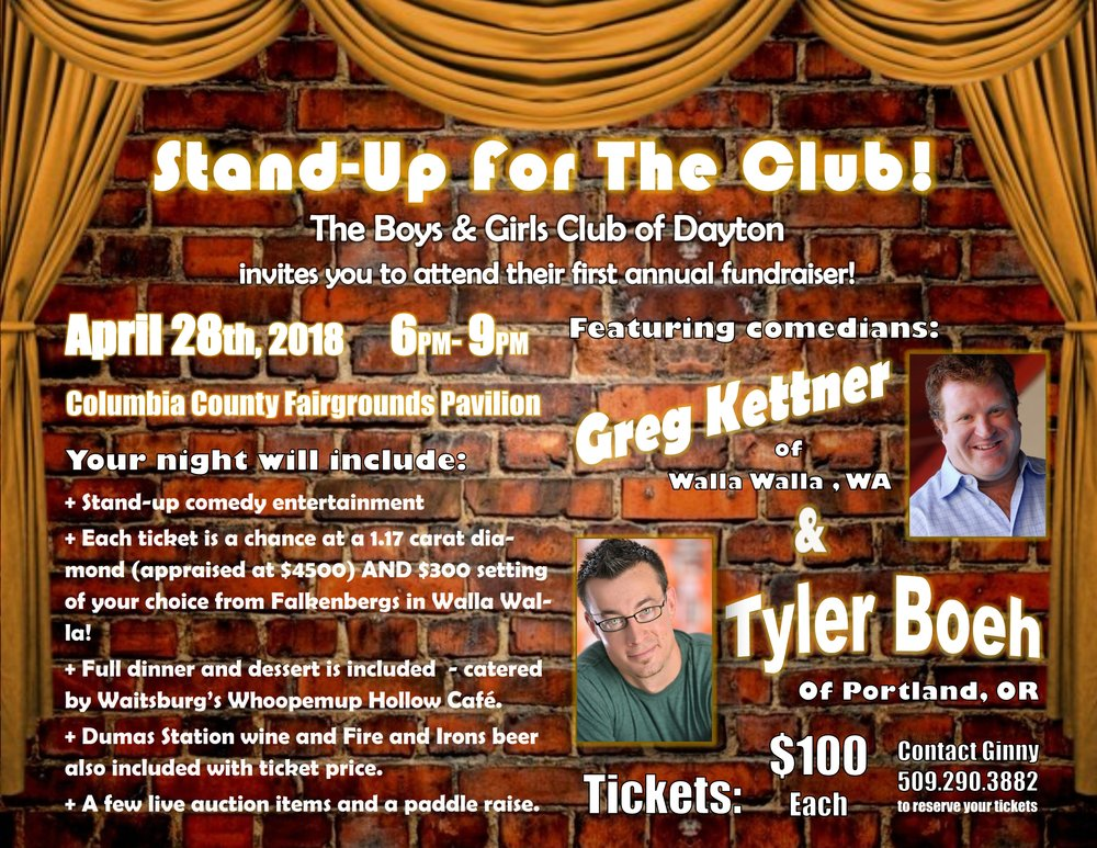 Stand-Up Poster final_001.jpg