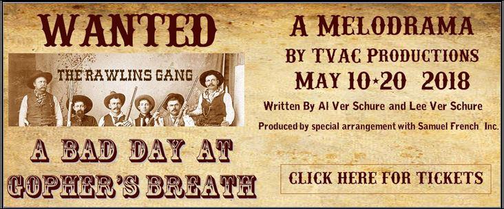 Purchase Tickets Now!   http://libertytheater.org/    https://www.facebook.com/events/1640649649358792/    https://libertytheater.tix.com/Schedule.aspx?OrgNum=2401&ActCode=150864