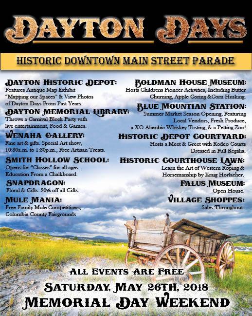 Dayton Days Poster 2018_001.jpg