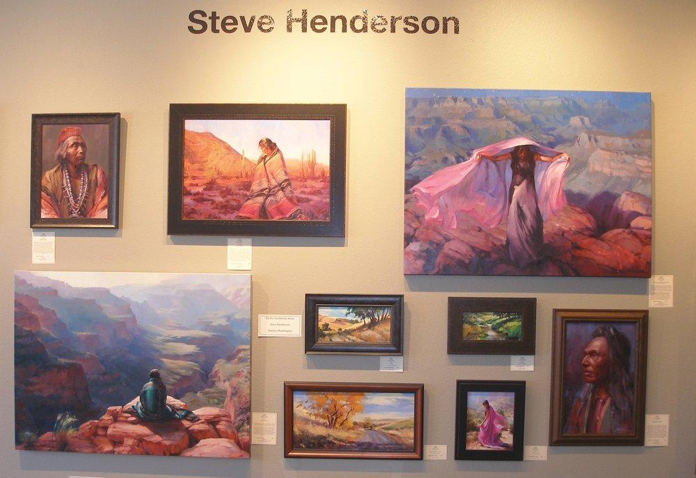 4-23-18 Steve Henderson wall 3.JPG