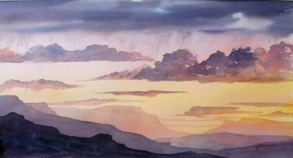 Glenns Ferry Cliffs.JoyceAnderson.jpg