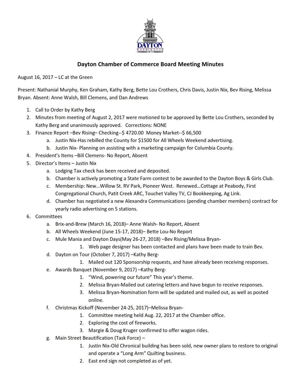 Minutes 8-16-2017final_001.jpg