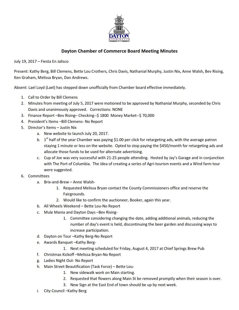 Minutes 7-19-2017_001.jpg