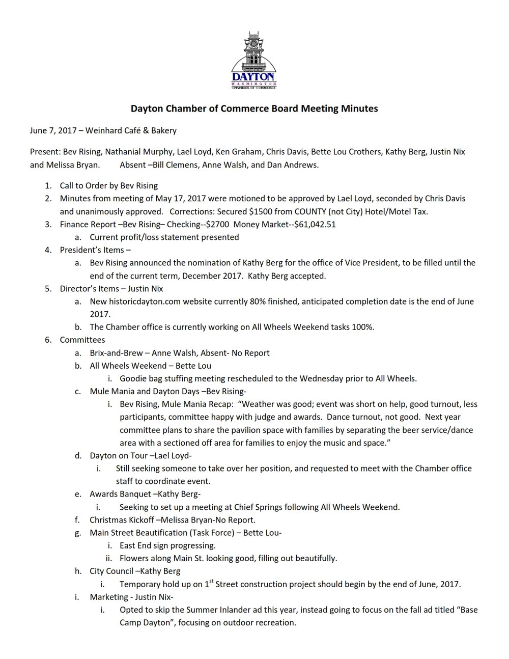 Minutes 6-7-2017final_001.jpg