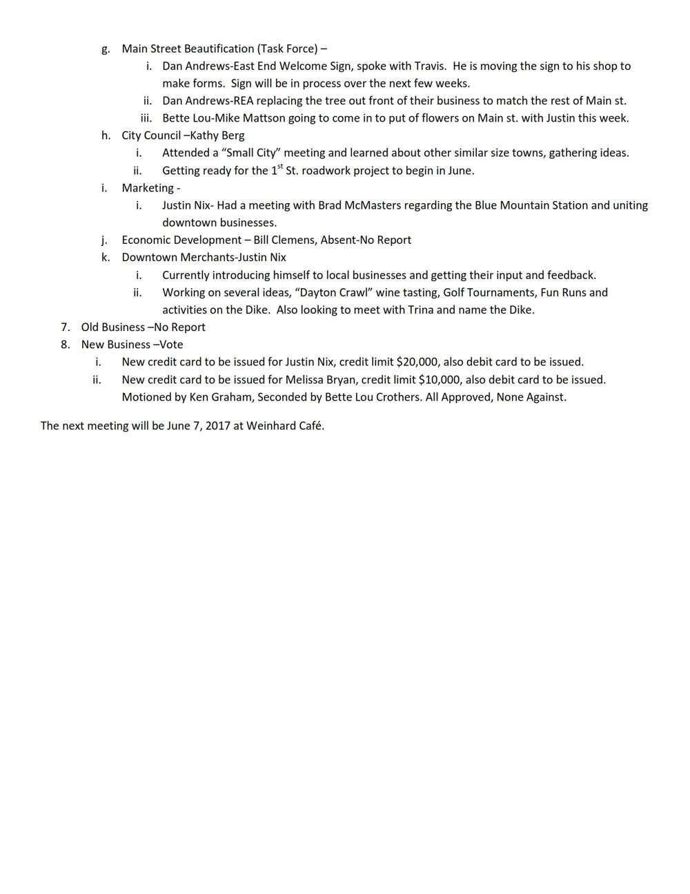 Minutes 5-17-17final_002.jpg