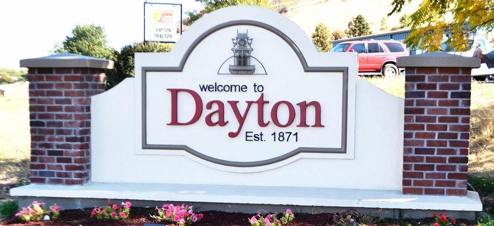 Dayton Sign 131.JPG