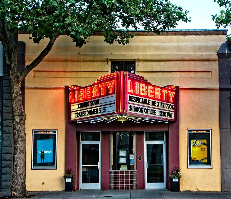 The Liberty Theater.jpg