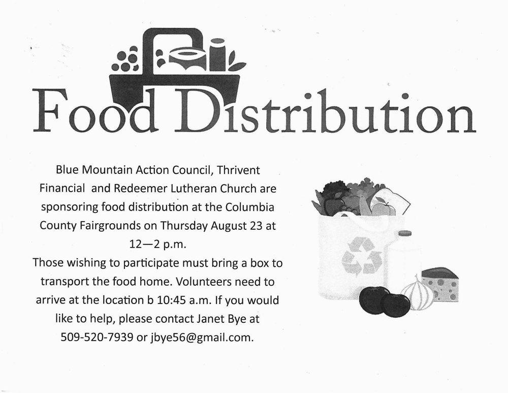 Food Distribution Flyer.jpg