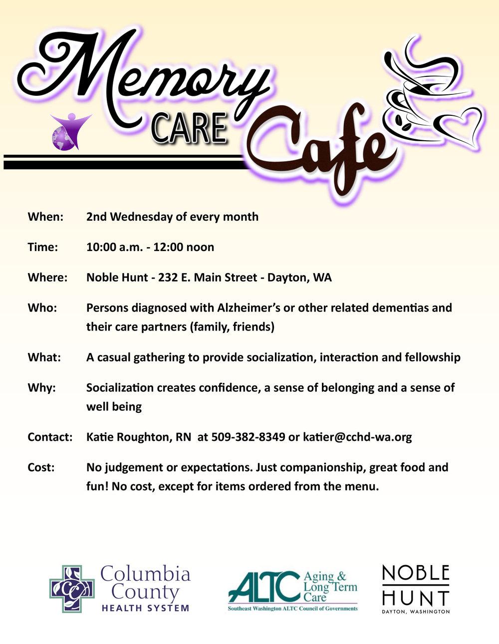 Memory Care Cafe final.jpg