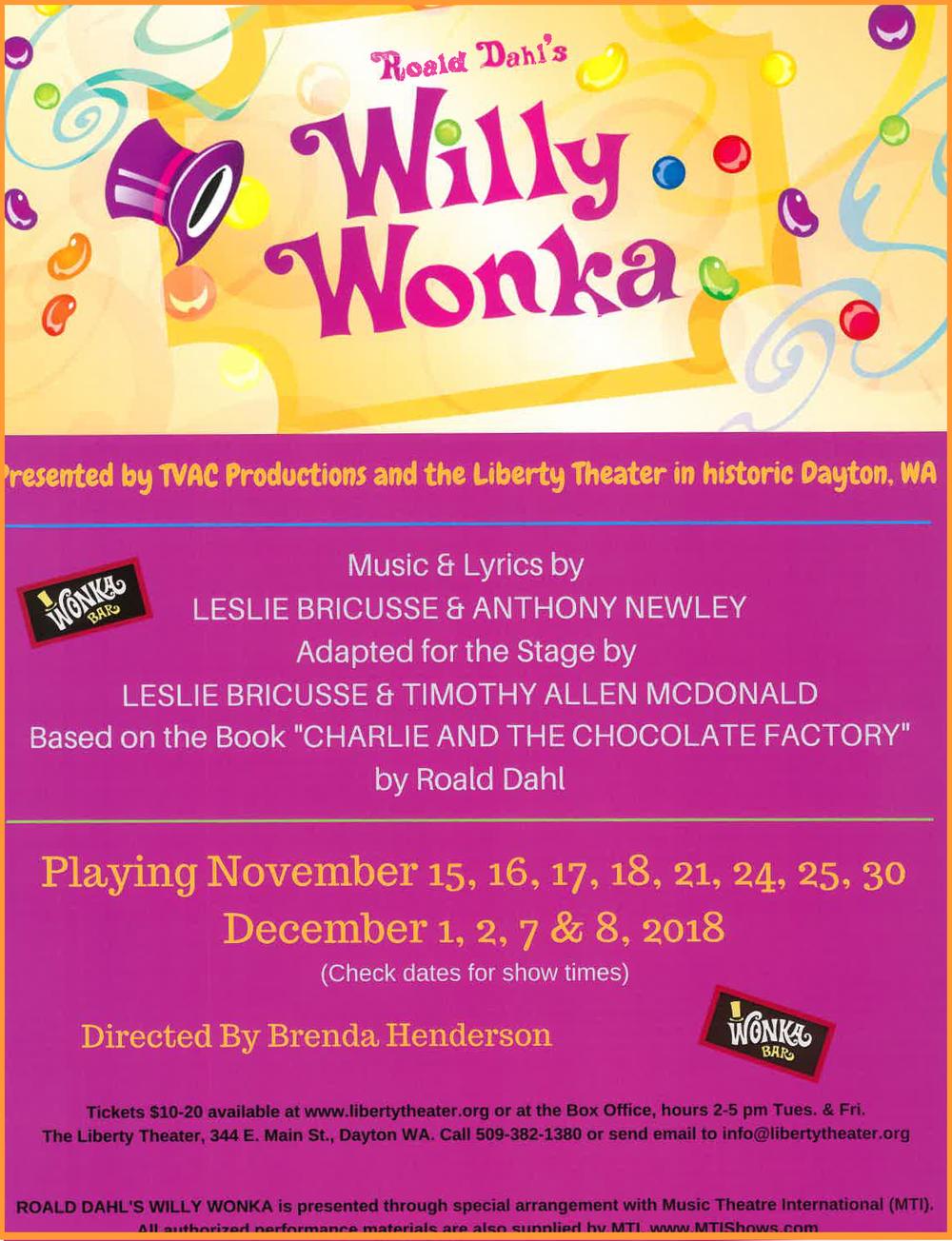 Wonka Scan.png