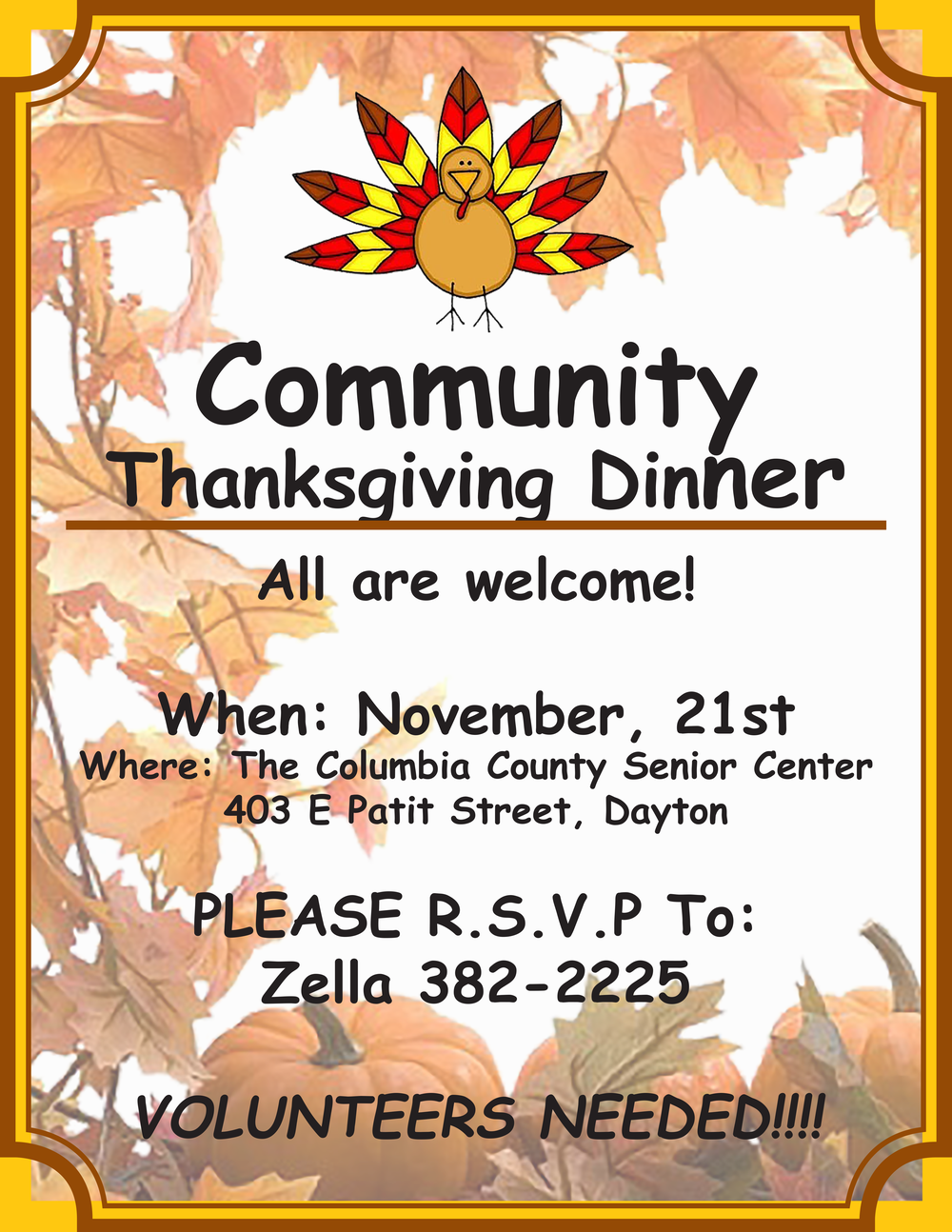 Community Thanks Giving.png