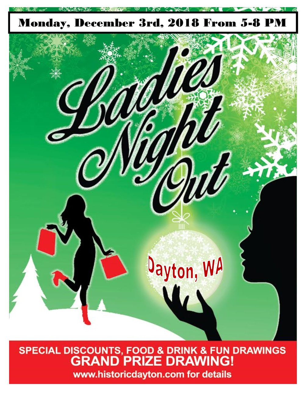 2018 Ladies Night Out Advertising.jpg