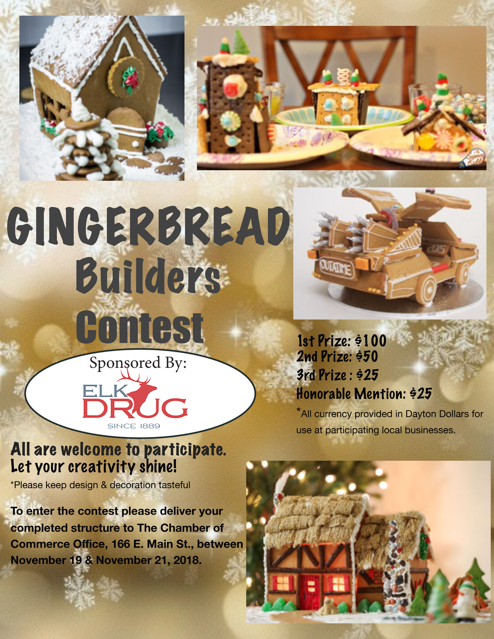 Gingerbread Contest.png