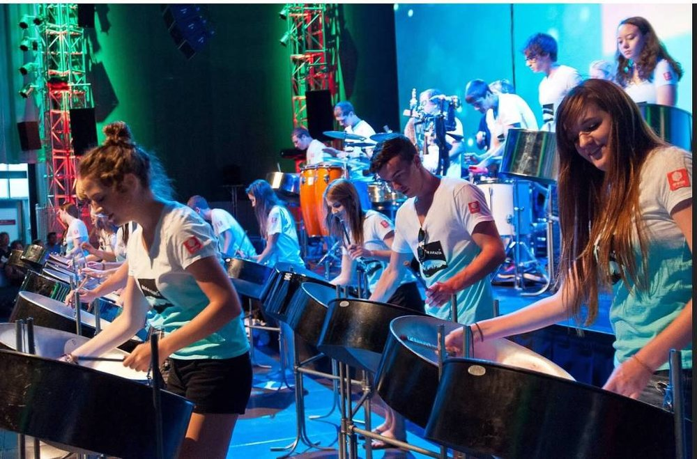 Steel Drum Band.jpg