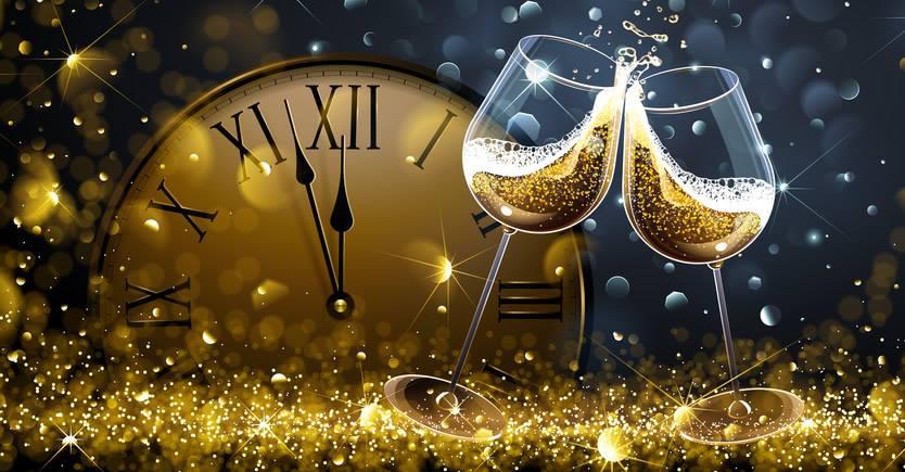 New Years Eve Bash.jpg