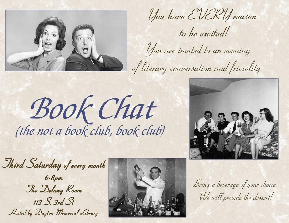 Not A Book Club.jpg