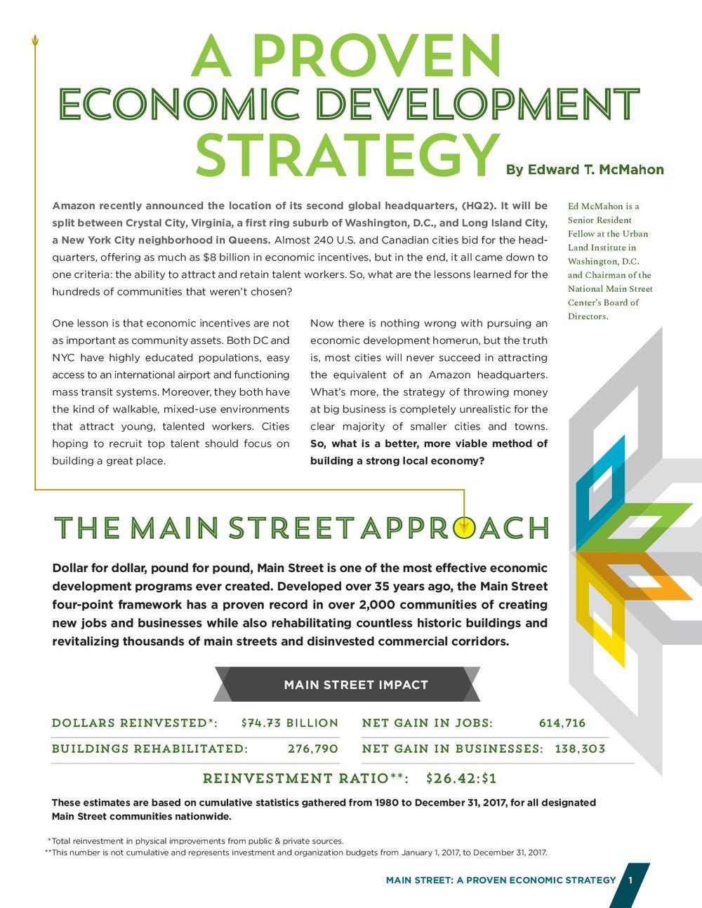 Main_Street_A_Proven_Economic_Development_Strategy-001[1].jpg