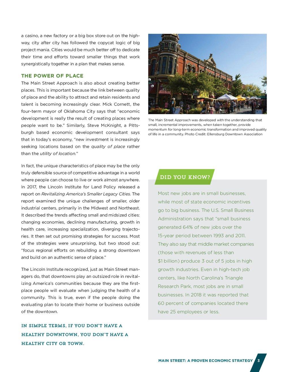 Main_Street_A_Proven_Economic_Development_Strategy-003[1].jpg
