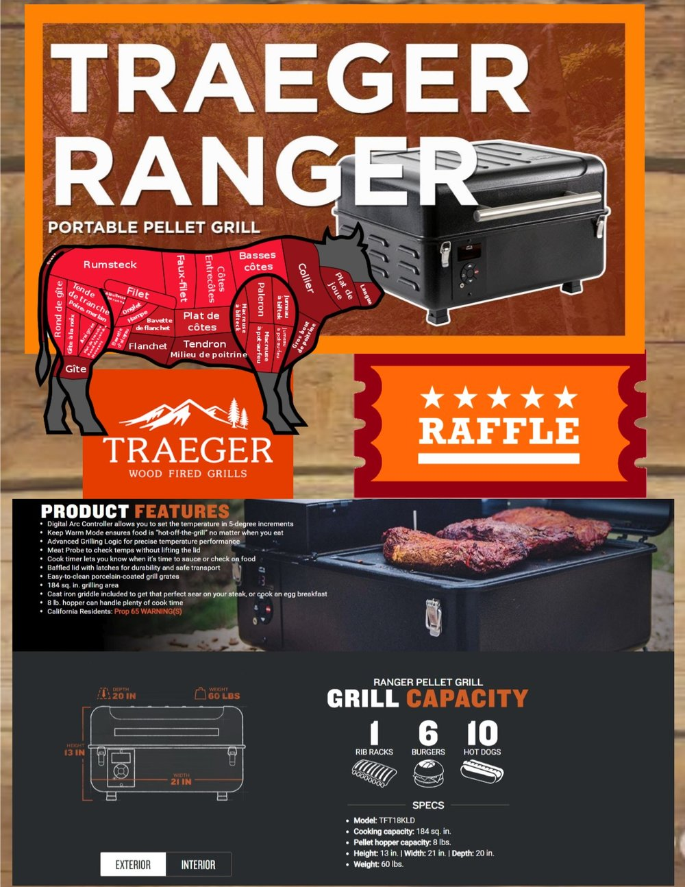 Traeger Ranger Grill.jpg