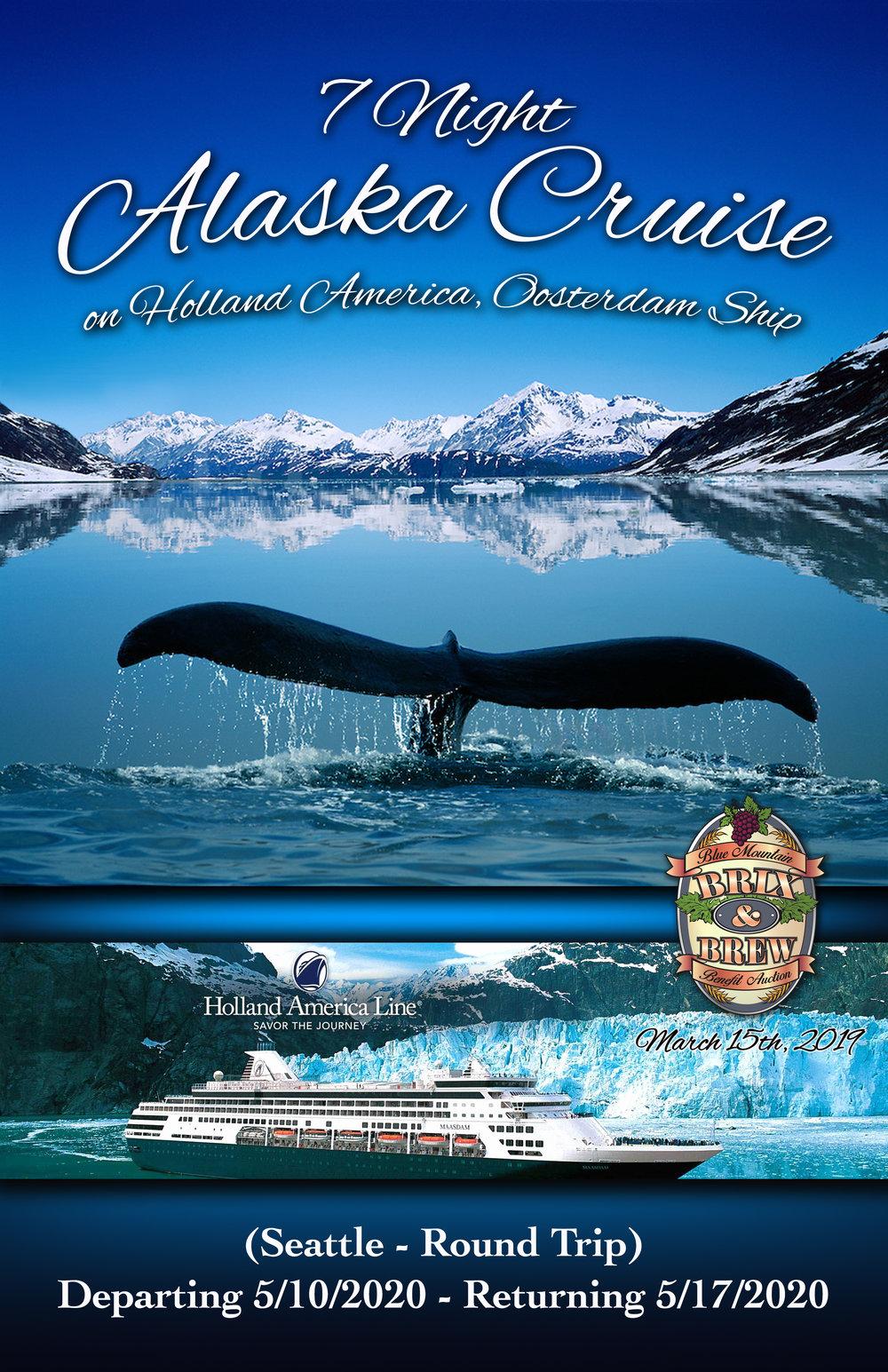 ALASKA POSTER.jpg