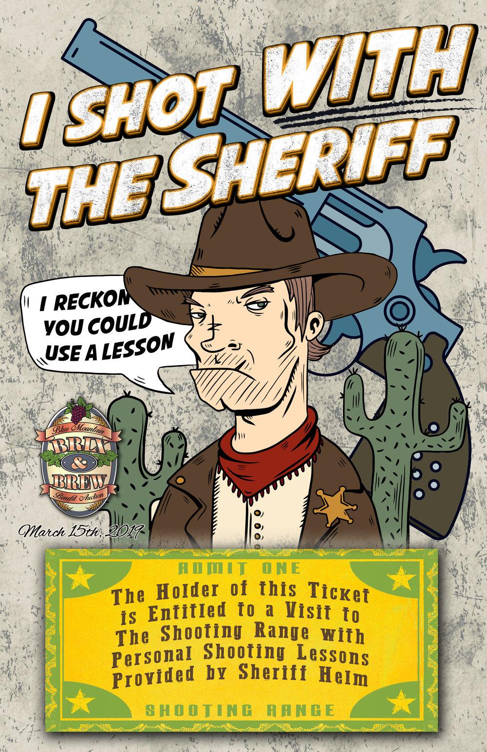 SHERIFF POSTER.jpg