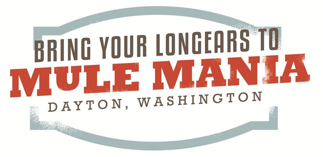 Mule Mania Longears Logo.png