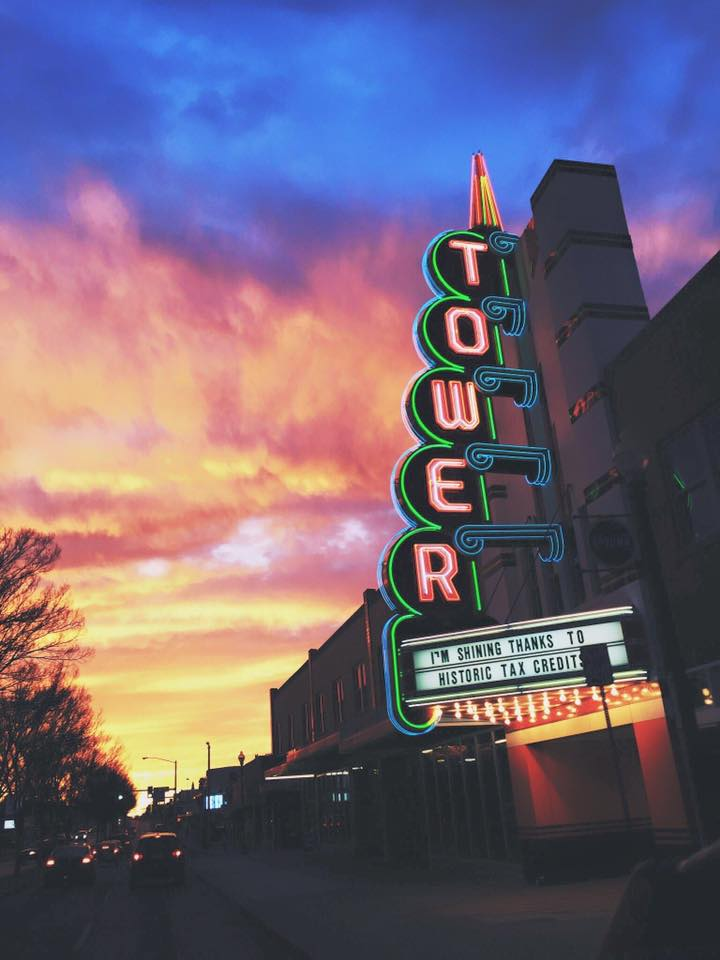 Tower Sunset - Ashley.jpg