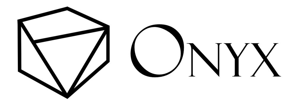 tower Onyx logo.jpg