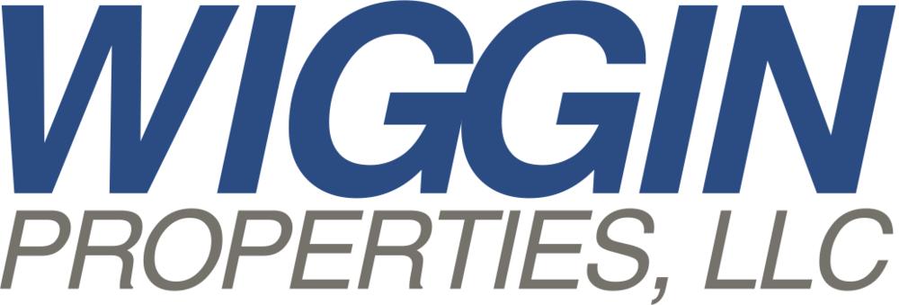 Wiggin Logo 4C.png