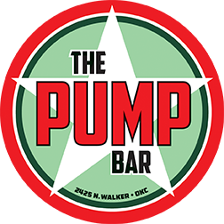 Tower Pump Bar CMYK300.png