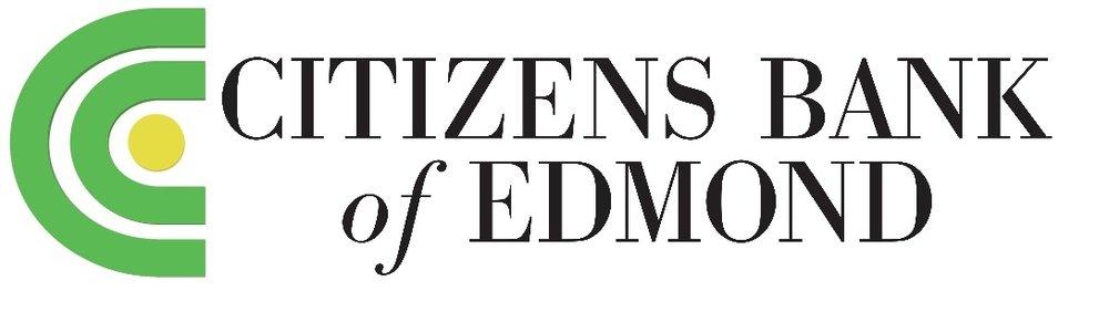 Tower New Green CitizensBank Logo.jpg