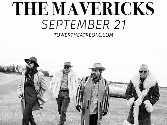 The Mavericks-September 21