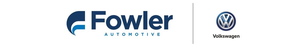 Fowler_Logo_VW copy.jpg