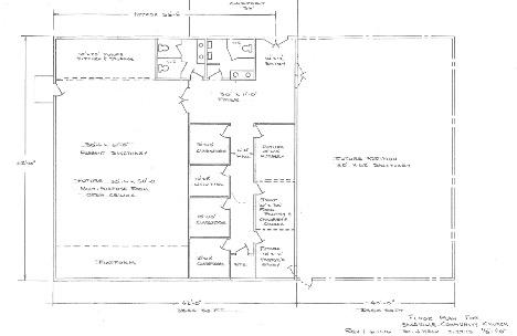 interior plans.jpg
