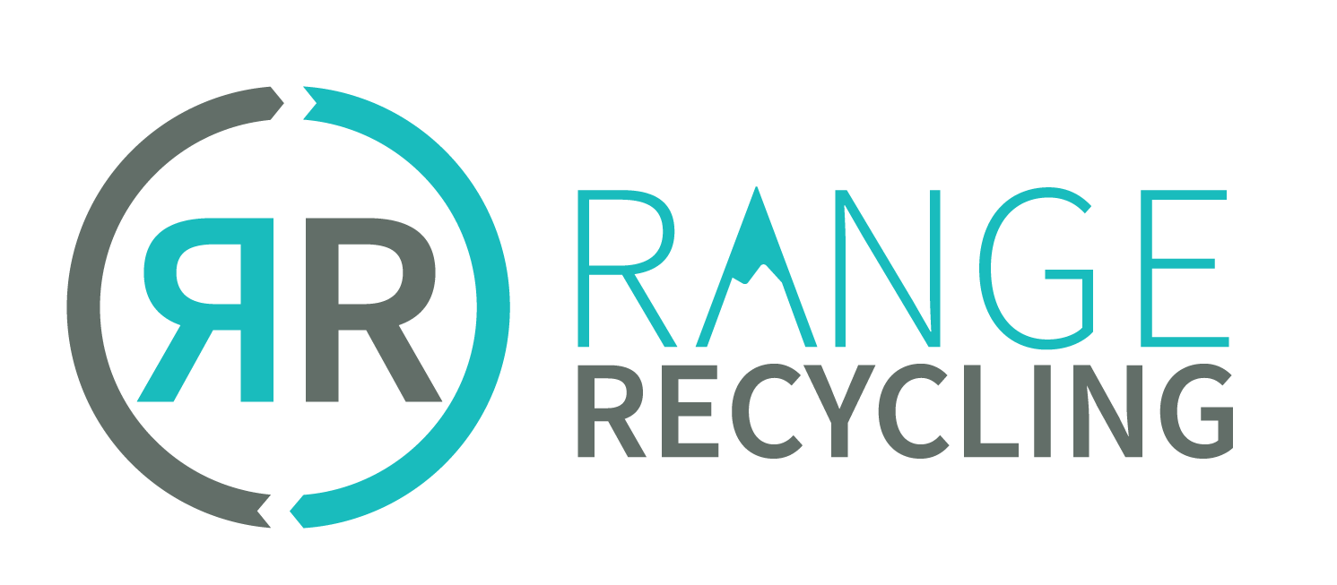 Range Recycling