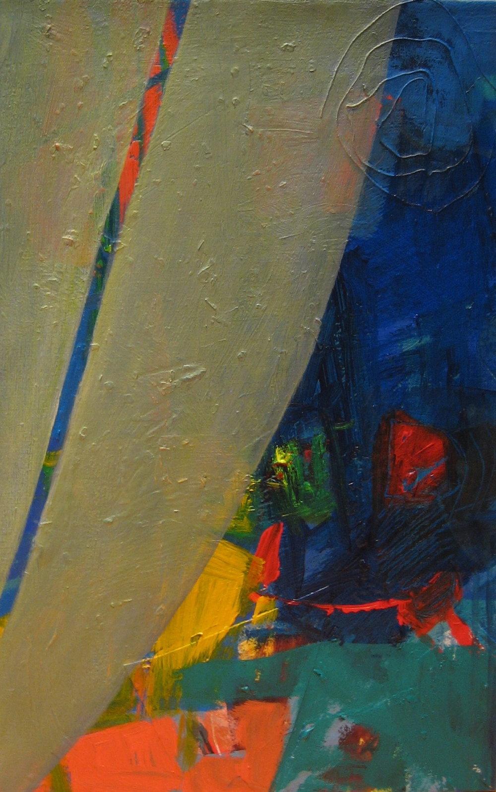 <b>Untitled, NY 09'</b>