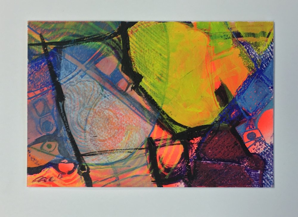 <b>Untitled Paper #3</b>