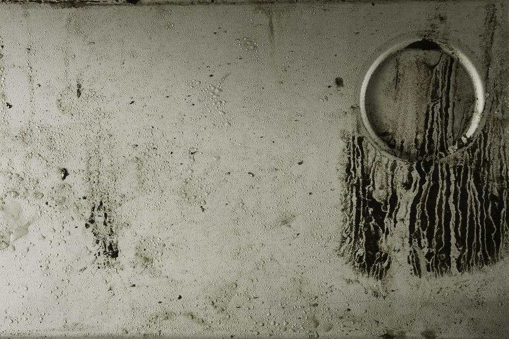 """Portal"" C-Print photograph"