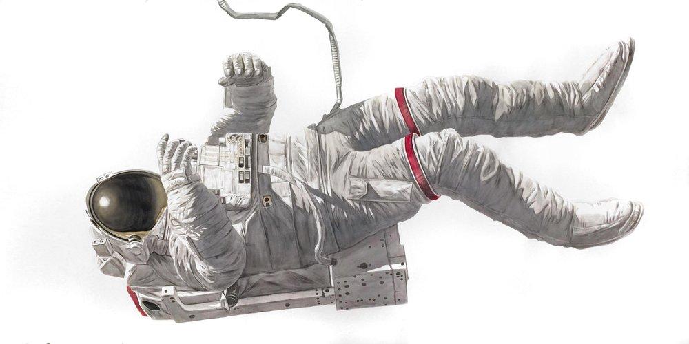 spaceman2016106x52watercolor.jpg