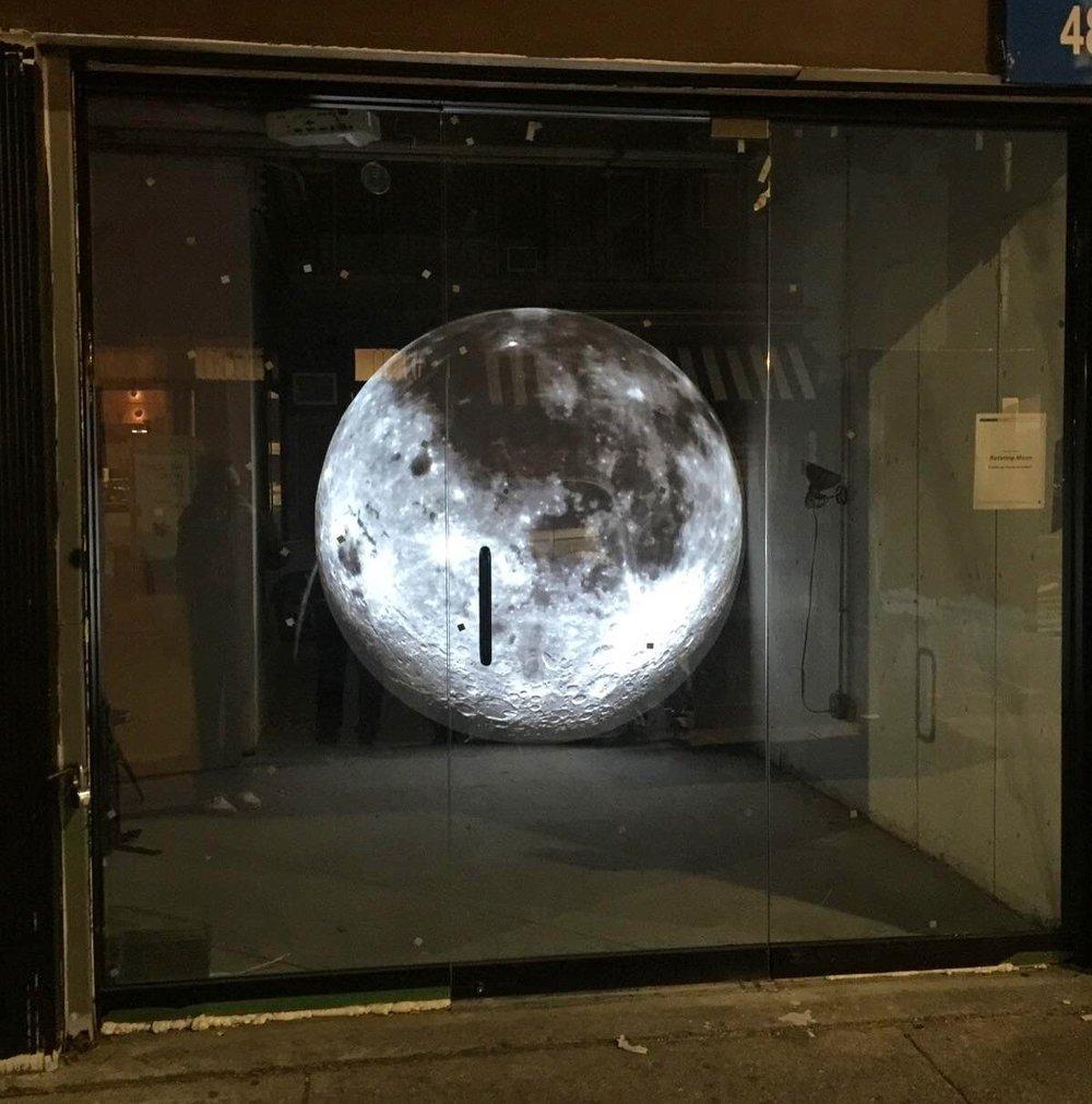 moonathester-1.JPG