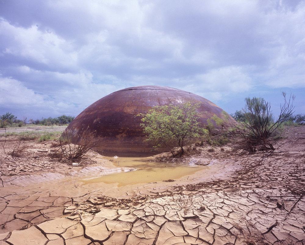 missile dome.jpg