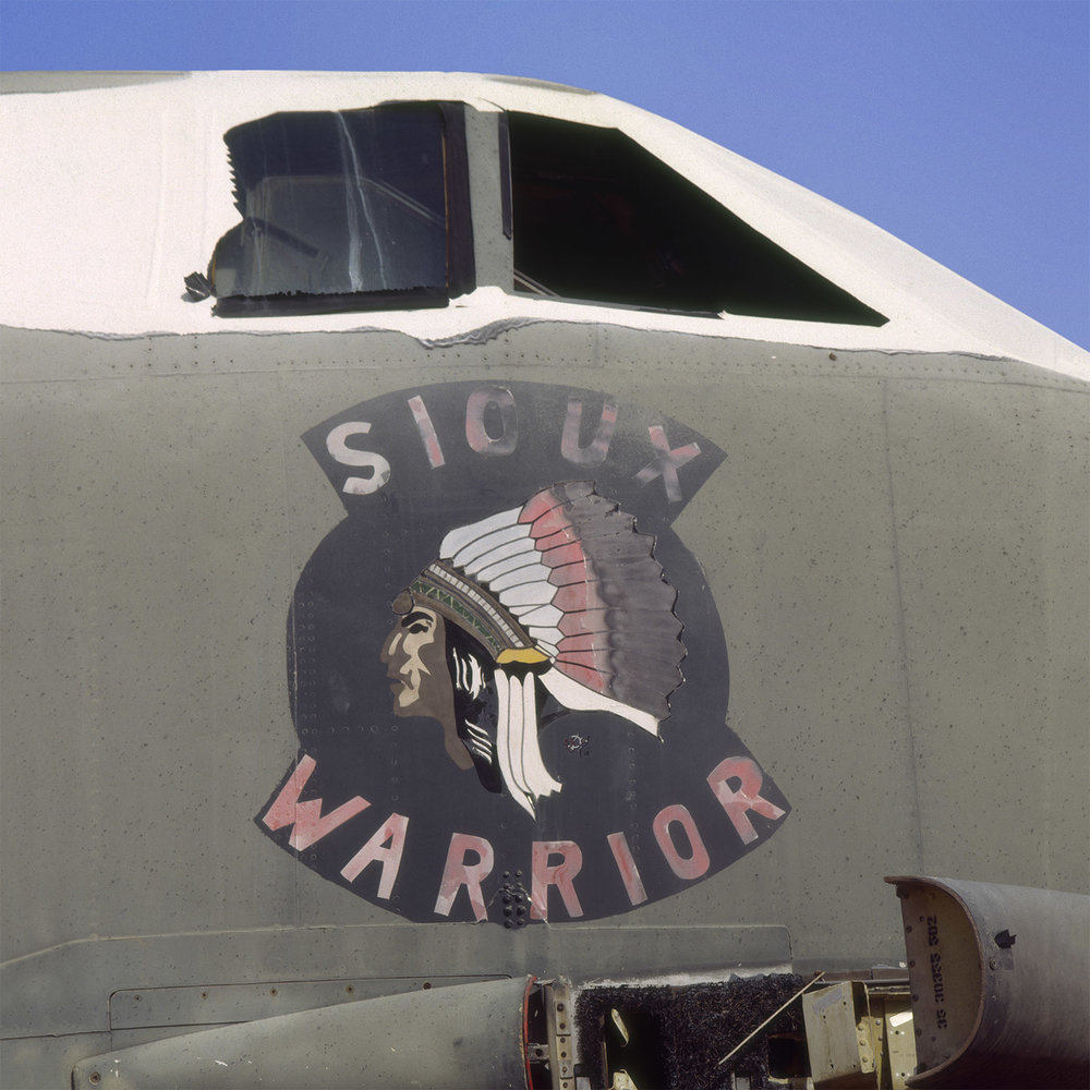 sioux warrior nose art - rev.jpg