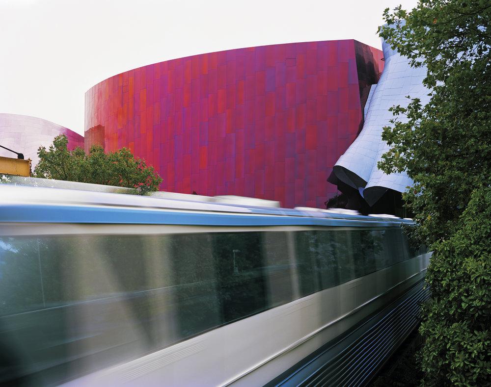 Jade_Doskow_Seattle_Monorail_Gehry.jpg