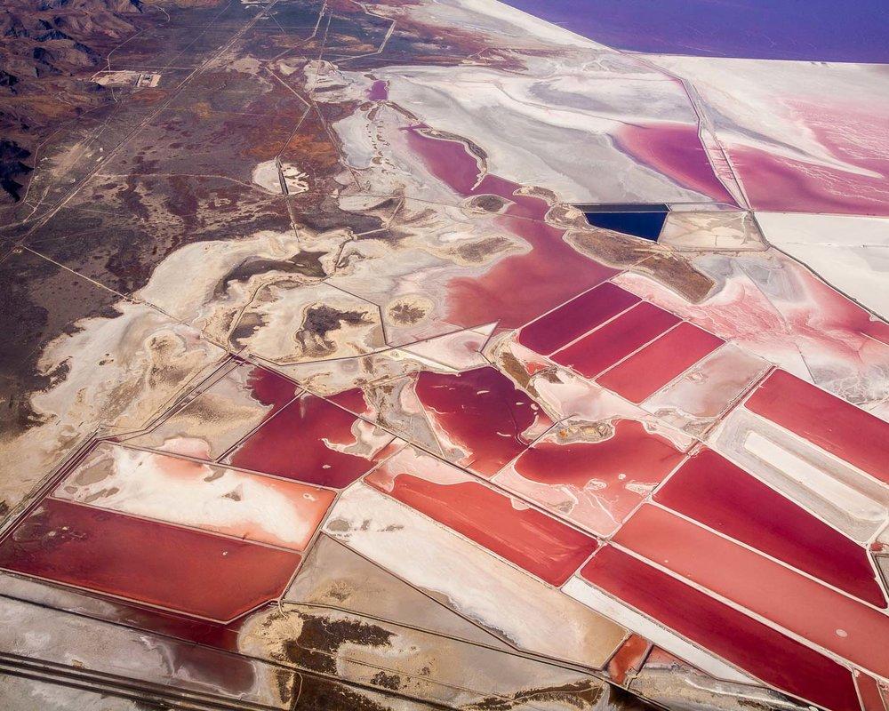 20090921_aerial_0021.jpg