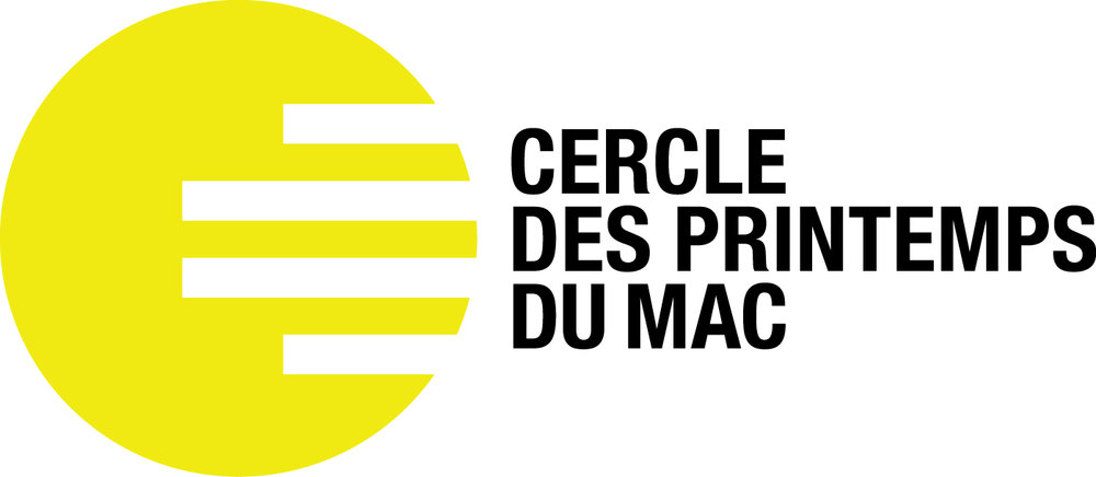 PrintempsMAC_Logo_RGB.jpg