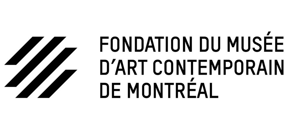 logo_FONDATION_MAC_2.jpg