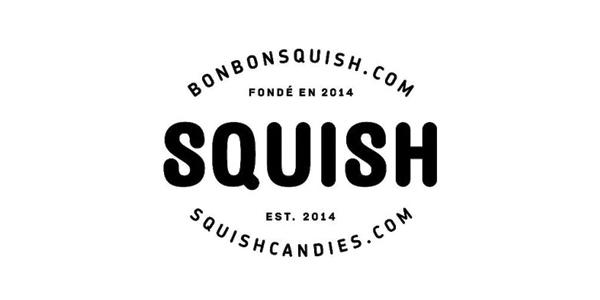 squish.jpg