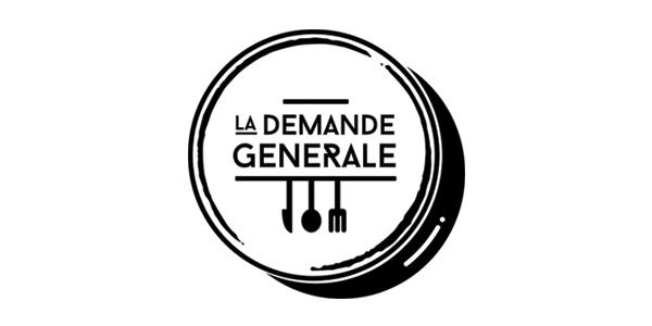 demande_generale.jpg